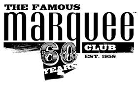 black-Alpha_Marquee_ad-60th-ad-logo1 copy