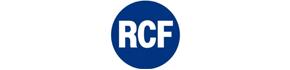 rcf-1