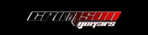 Crimson-Guitars-Logo
