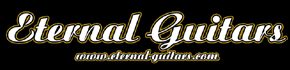 Eternal-guitars-Logo