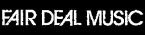Fair-Deal-Music-Logo