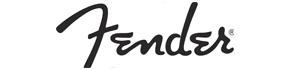 Fender-Logo