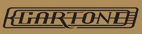 Garatone-Logo