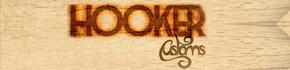 Hooker-Customs-Logo