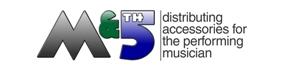 Madisonandfifth-logo