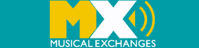 Musical-Exchanges-Logo