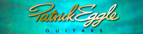 Patrick-Eggle-Logo
