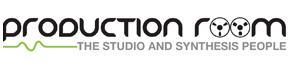 Production-Room-Logo