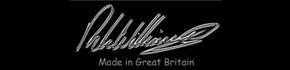 Rob-Williams-Logo