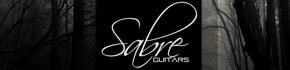 Sabre-Guitars-Logo