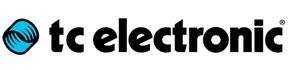 TC-Electronic-Logo