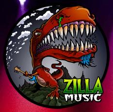Zilla-Music-Full-Logo