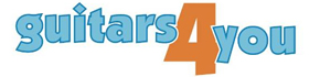 guitars4you-logo