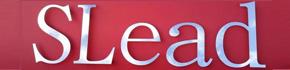slead logo