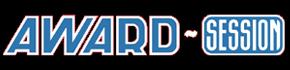 Award-Session-Logo