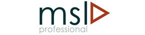 MSL-Professional-Logo
