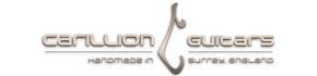 Carillon-Guitars
