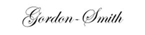 Gordon-Smith-Guitars