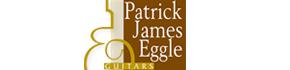Patrick-Eggle