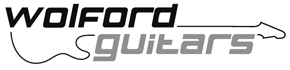 Wolford-Guitars