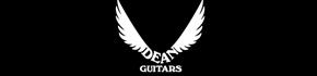 Dean-Guitars