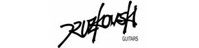 Druzkowski-Guitars