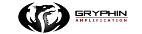 Gryphin-Amps