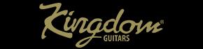 guitar_show_logo_kingdom