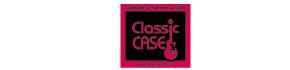 classiccase