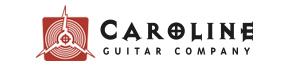 caroline_guitar_company-logo