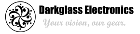 darkglass_electronics-logo