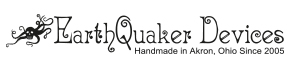 earthquaker_devices-logo