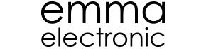 emma_electronic-logo