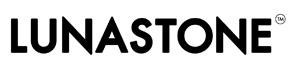 lunastone-logo