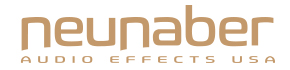 neunaber-logo
