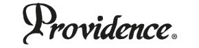 providence-logo