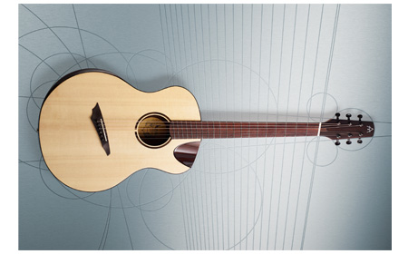 WIN AN AVIAN SONGBIRD DELUXE FAN FRET