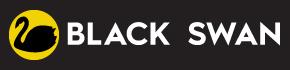 Black-Swan-Guitars-Logo