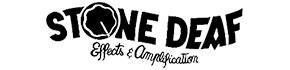stone_deaf-logo