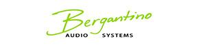 bergantino-logo