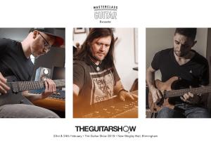 guitarshowbham-body-image-980-670