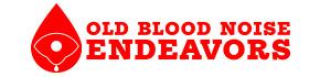 old-blood-logo