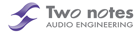 two_notes-logo