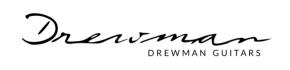 Drewman_290x70