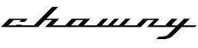 chowny