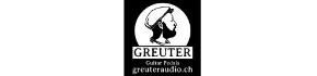 Greuter