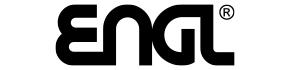 engl-logo