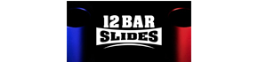 12 bar