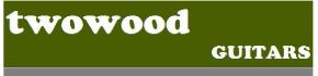 twowoodguitars